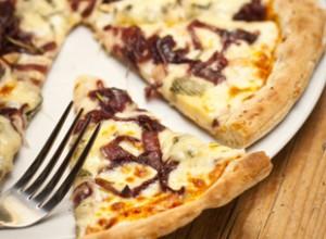 homecontent-pizza